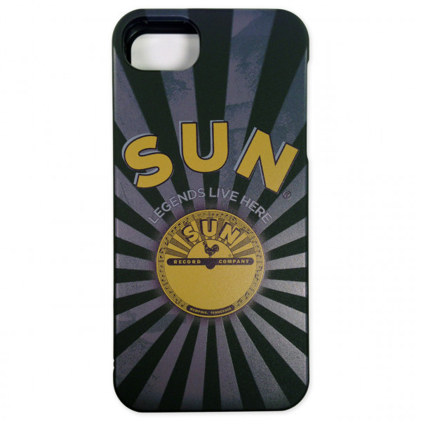 Iphone Case (5)