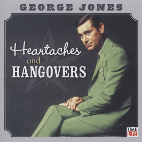 Heartaches & Hangovers