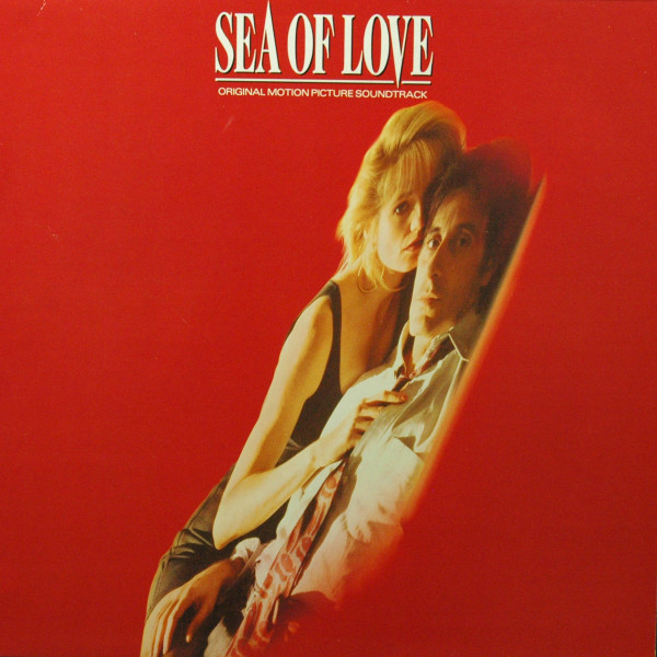 Sea Of Love - Sountrack