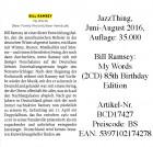 BillRamsey_JazzThing_Juni-August2016
