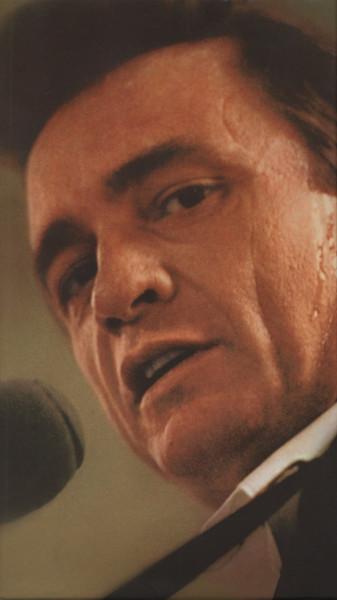 At Folsom Prison (Legacy Edition 2-CD&DVD)US