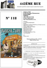 fanzine118-1