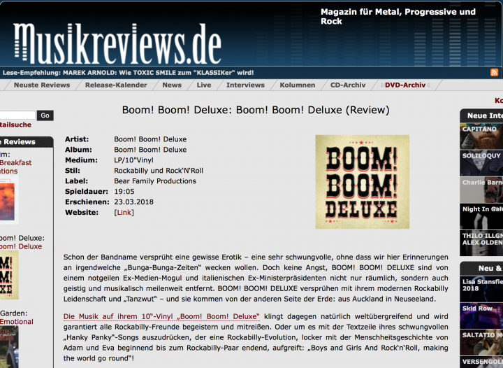 Boom-Boom-Deluxe-LP-10inch-musikreviews