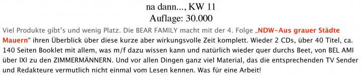 NDW-4_na-dann-_KW-11