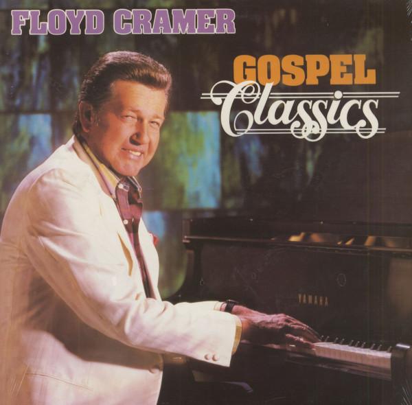 Gospel Classics (LP)