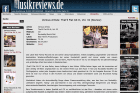 Presse-Archiv-Various-That-ll-Flat-Git-It-Vol-32-Musikreviews