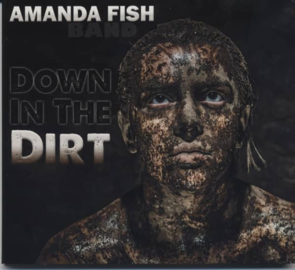 Down In The Dirt