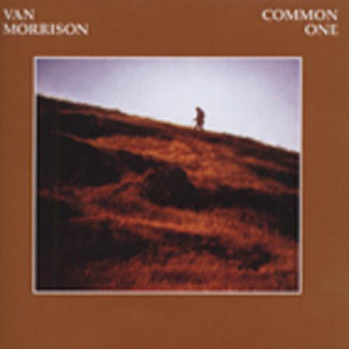 Common One (1980)