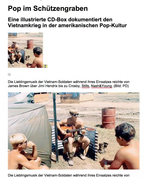 Presse-Next-Stop-Is-Vietnam-NZZ-Online