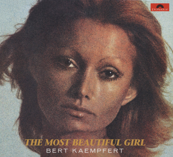 The Most Beautiful Girl (1974)