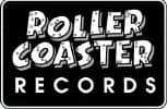 Rollercoaster Records